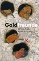 goldfreunde