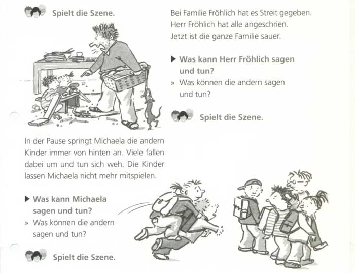 himmelzeichen1